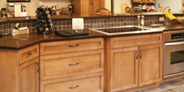 Thinking of Remodeling your Kitchen or Bathroom? Some things to Consider.